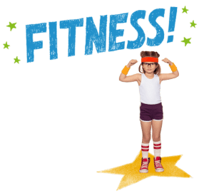 kids-fitness-trainer-service