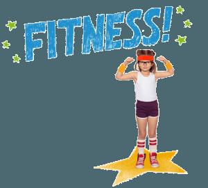 kids-fitness-trainer-service