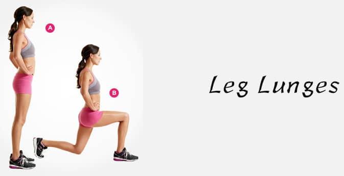 leg-lunges