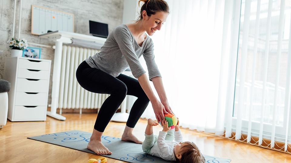pregnancy-fitness (2)