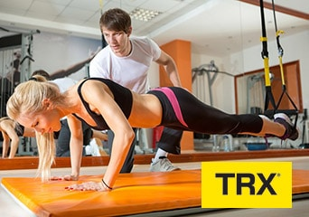 personal-trainer-trx