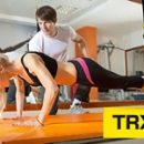 personal-trx-training-mainpage